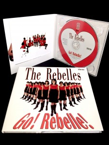 go_rebelle_cd